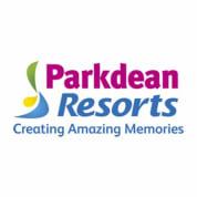 Park Dean Resorts