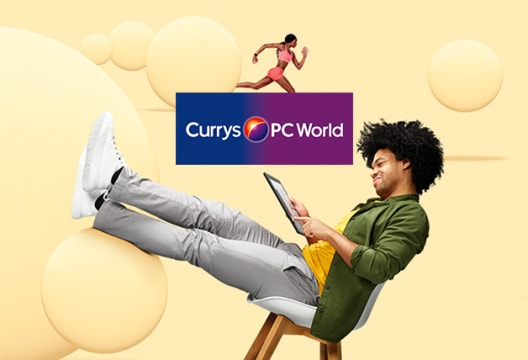 Save £60 When You Spend Over £600 on 2 or More Built-in Appliances at Currys PC World