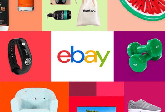 Ebay Discount Codes Vouchers September Mirror Co Uk