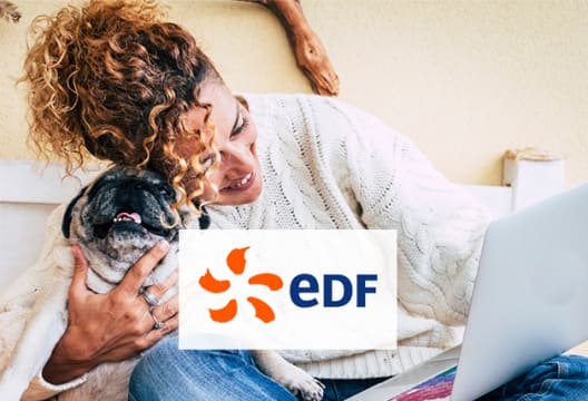 Shop BOXT Boilers for £50 Cheaper at EDF