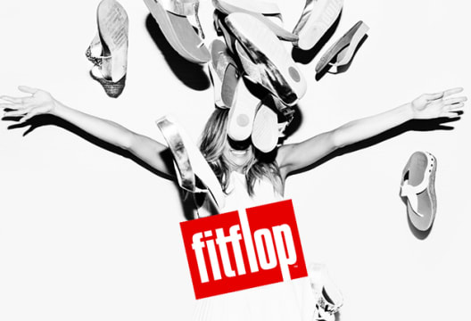 Use this FitFlop Discount Code to Get 20% Off Sitewide