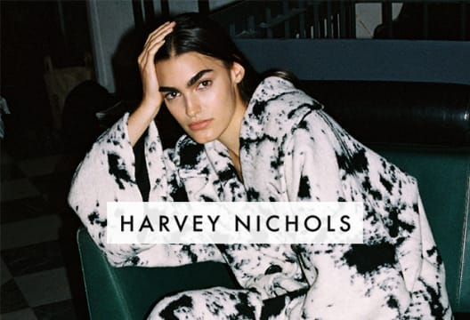 At Harvey Nichols You Can Save 10% on All Beauty Orders