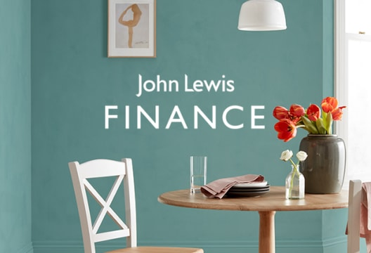 Savings of up to 20% Off When you Book Online at John Lewis Home Insurance