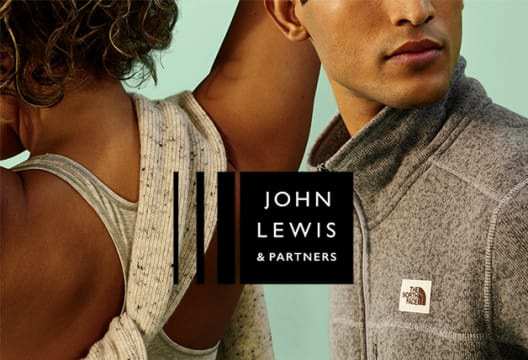Up to 25% Off Womenswear in the Sale at John Lewis & Partners