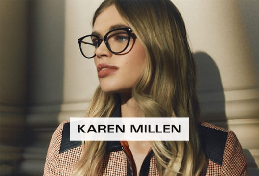Get 25% Off Everything + Extra 15% Off New In Orders at Karen Millen