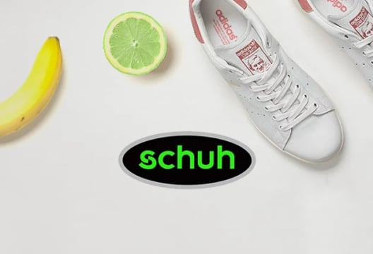 Claim 20% Off All Items for NHS Blue Light Card Holders at Schuh