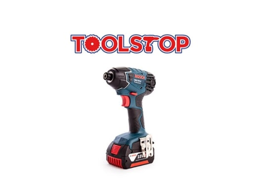 Selected Special Offers Items with £70 Discount at Toolstop