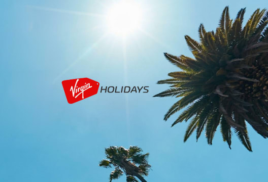 Amend Your Virgin Holidays Booking for Free