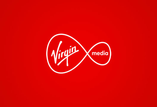 M200 Fibre Broadband Costs Just £33.99 per Month at Virgin Media