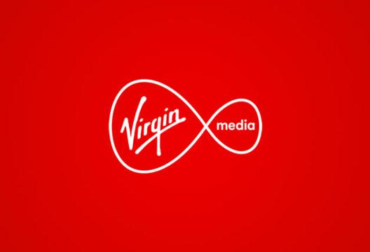 Calling All Students!  - Get Superfast Broadband from £28.99 at Virgin Media