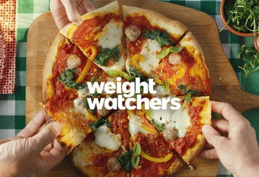 Your First Month's Membership is Free at Weight Watchers