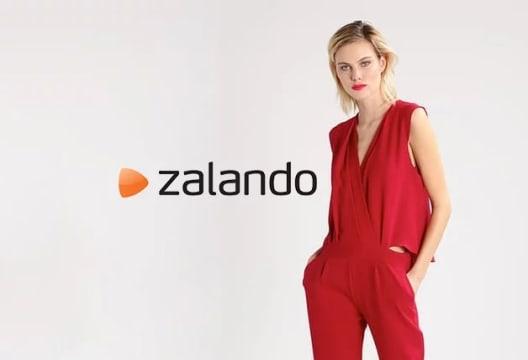 Enjoy Savings of up to 60% on Sale Items at Zalando